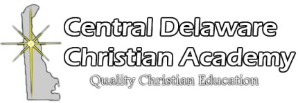 Central Delaware Christian Academy